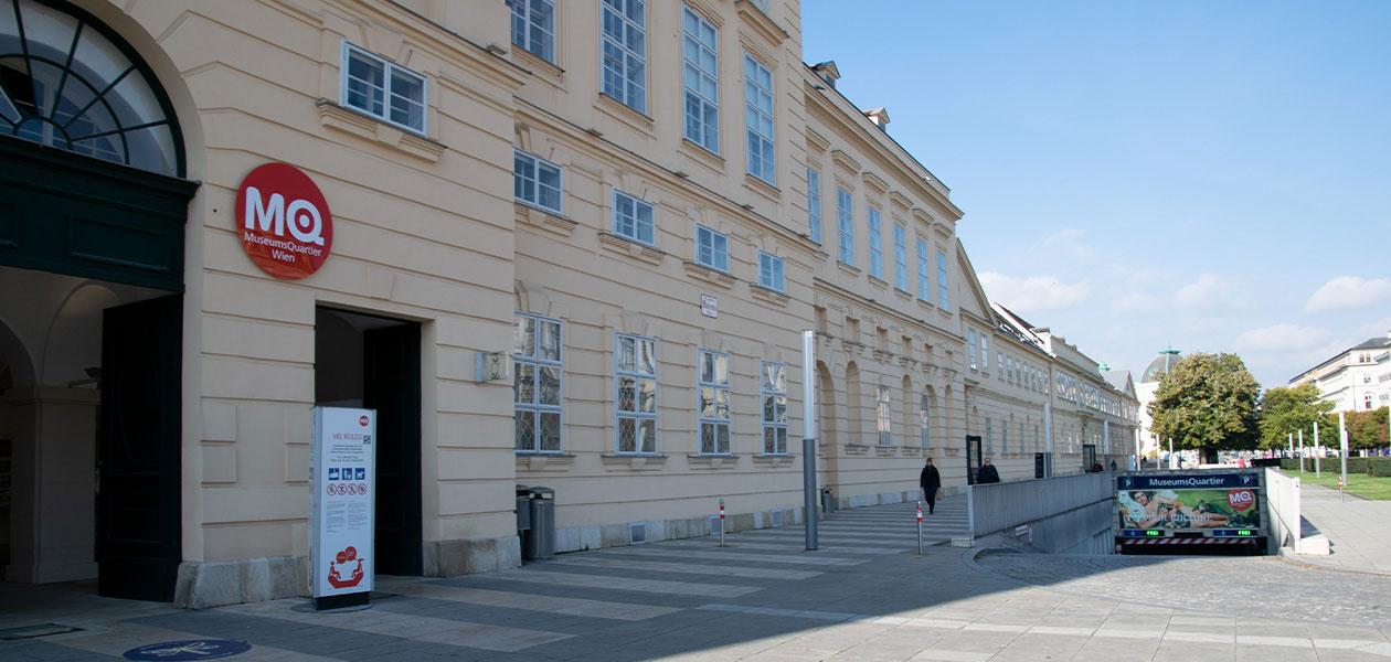 Wien PAM